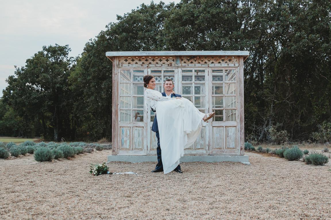 Dallas Wedding Photography_MG_2637.jpg