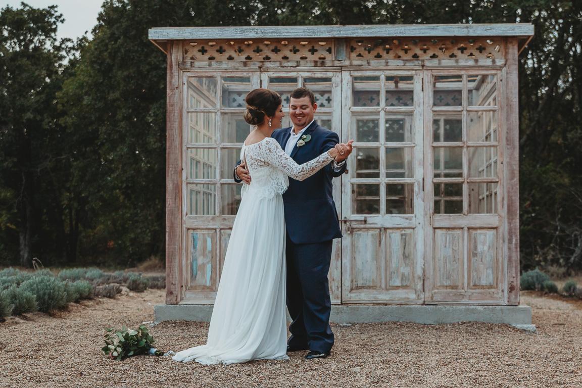 Dallas Wedding Photography_MG_2643.jpg