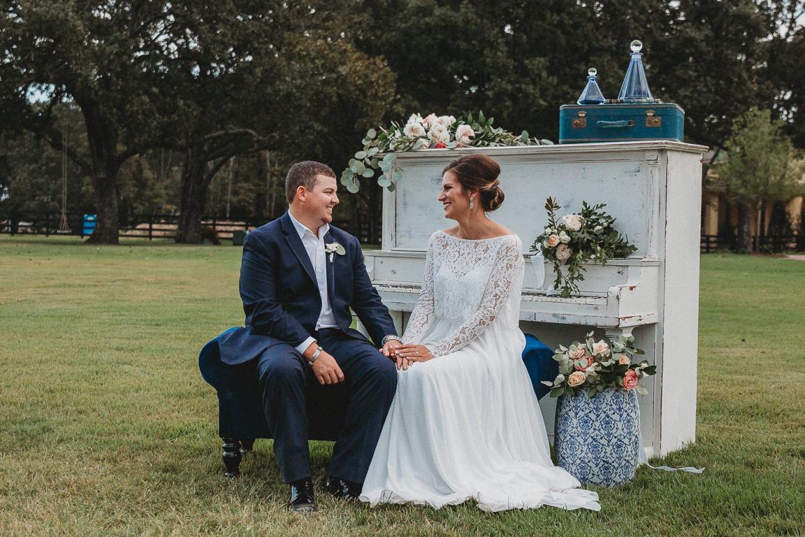 Dallas Wedding Photography_MG_2714.jpg