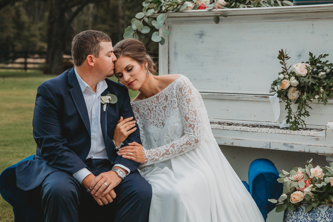 Dallas Wedding Photography_MG_2729.jpg