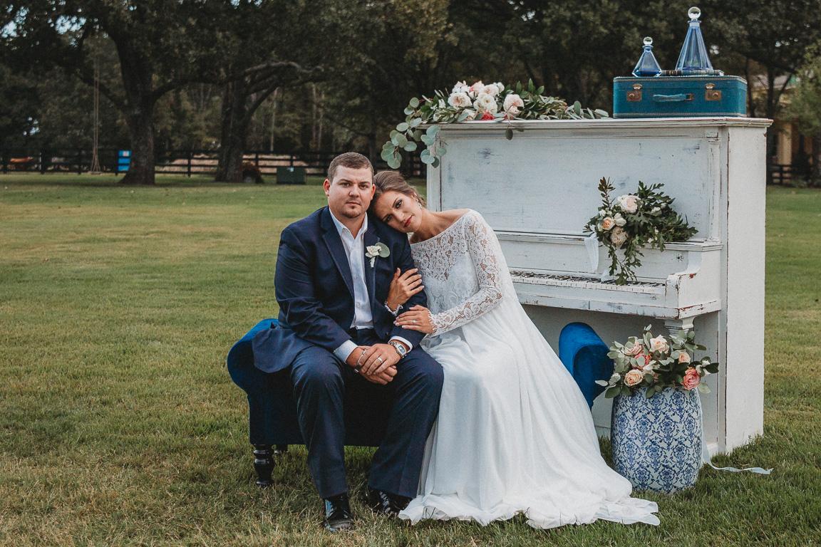 Dallas Wedding Photography_MG_2719.jpg
