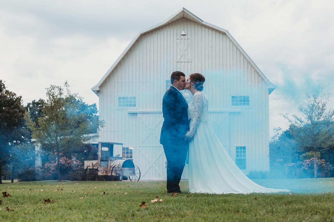 Dallas Wedding Photography_MG_2744.jpg