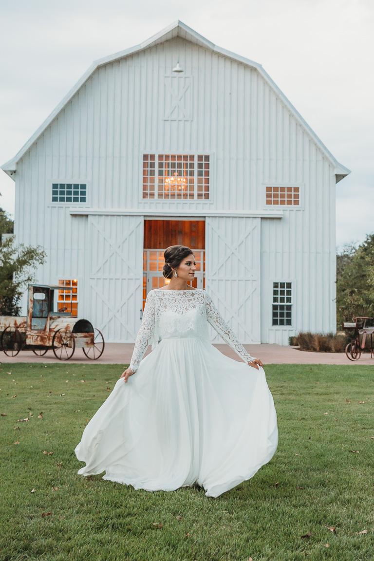 Dallas Wedding Photography_MG_2898.jpg