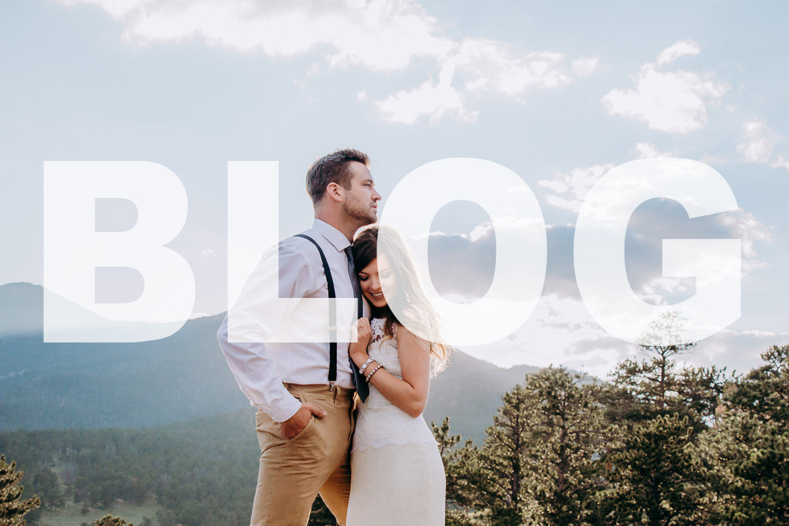 Rocky Mountain National Park Elopement_20170731_0031.jpg
