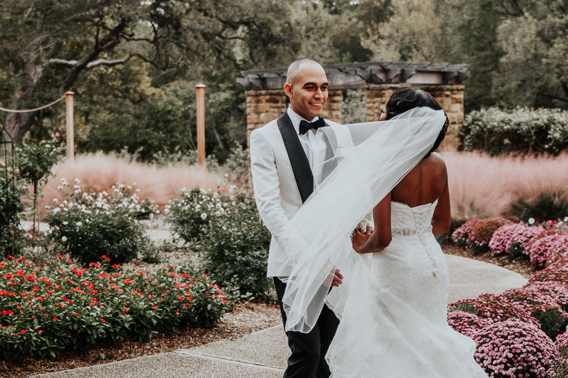 Ft. Worth Wedding Photography-9268.jpg