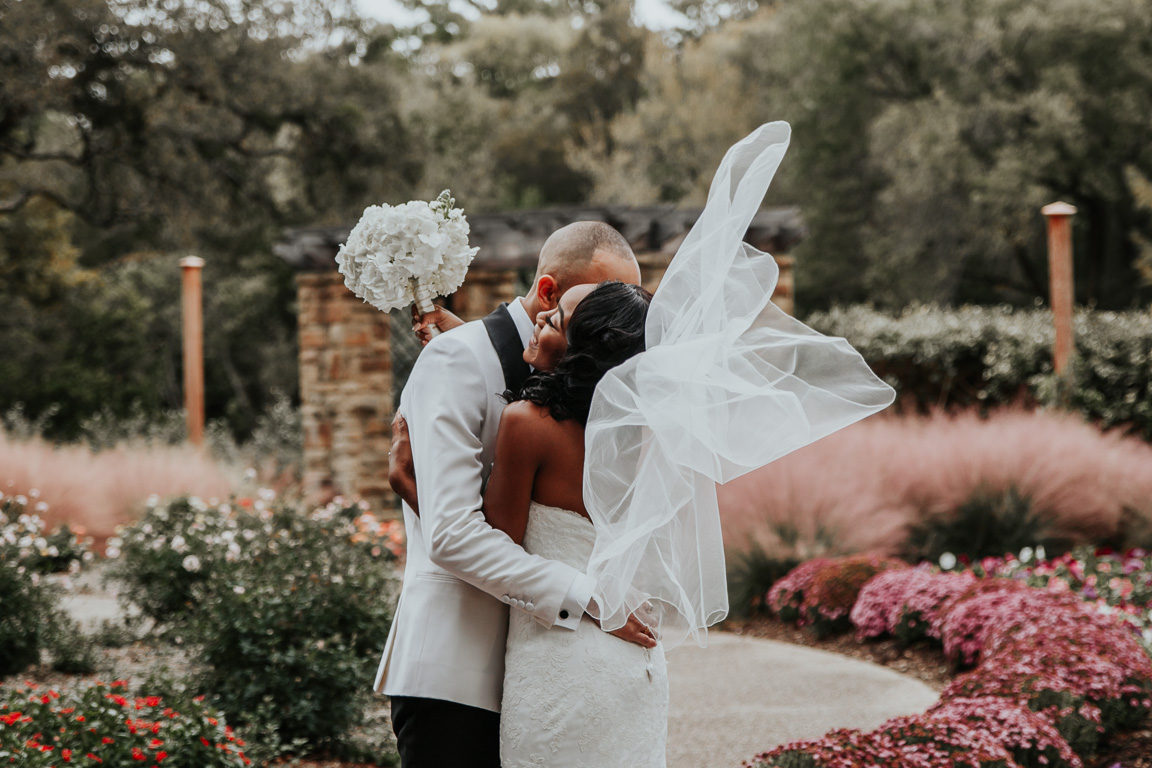 Ft. Worth Wedding Photography-9272.jpg