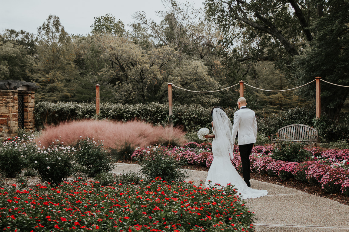 Ft. Worth Wedding Photography-9305.jpg
