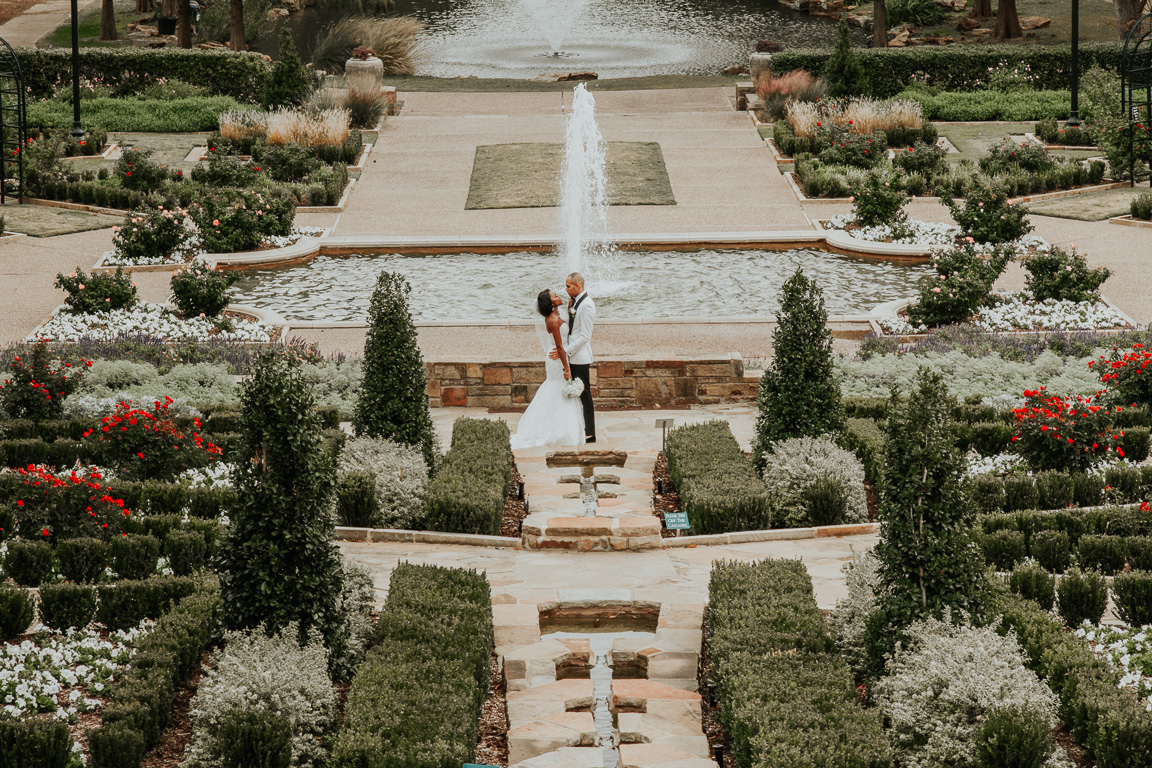 Ft. Worth Wedding Photography-9333.jpg