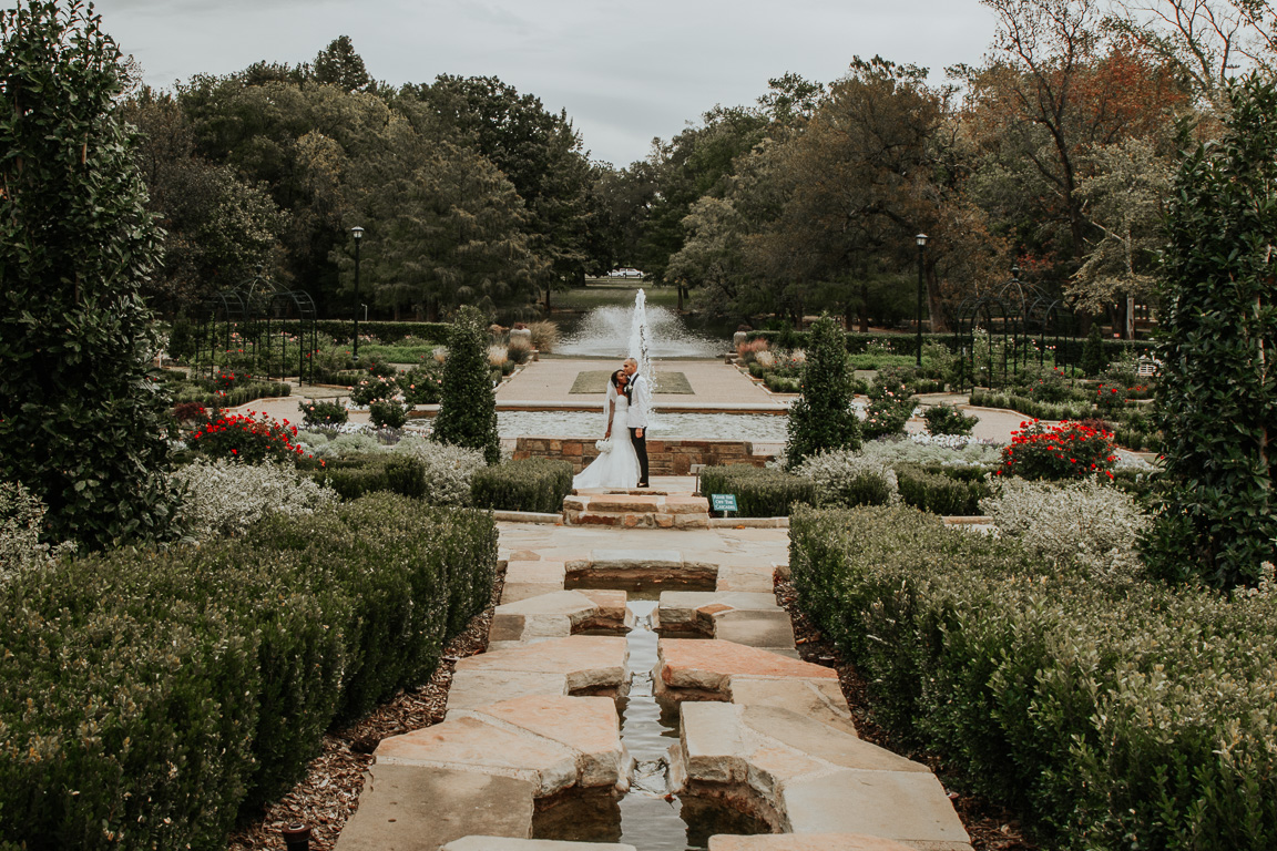 Ft. Worth Wedding Photography-9337.jpg