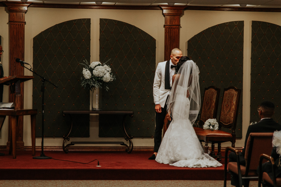Ft. Worth Wedding Photography-9593.jpg