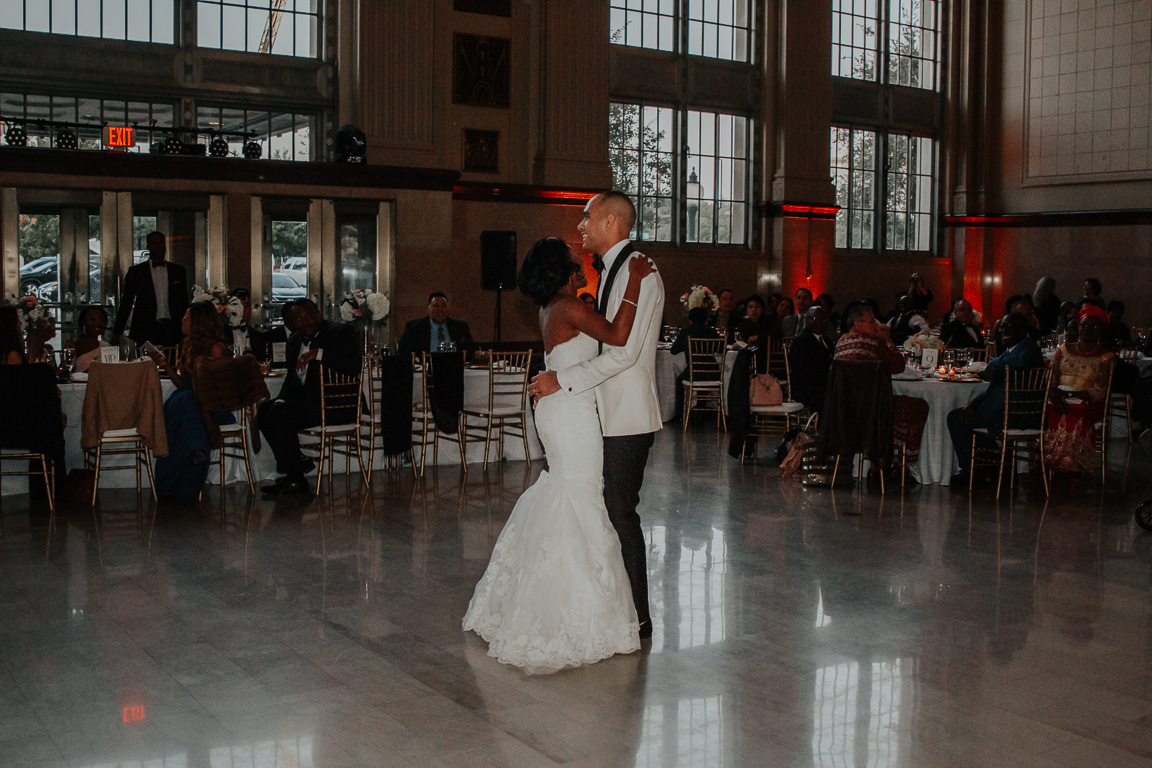 Ft. Worth Wedding Photography-9902.jpg