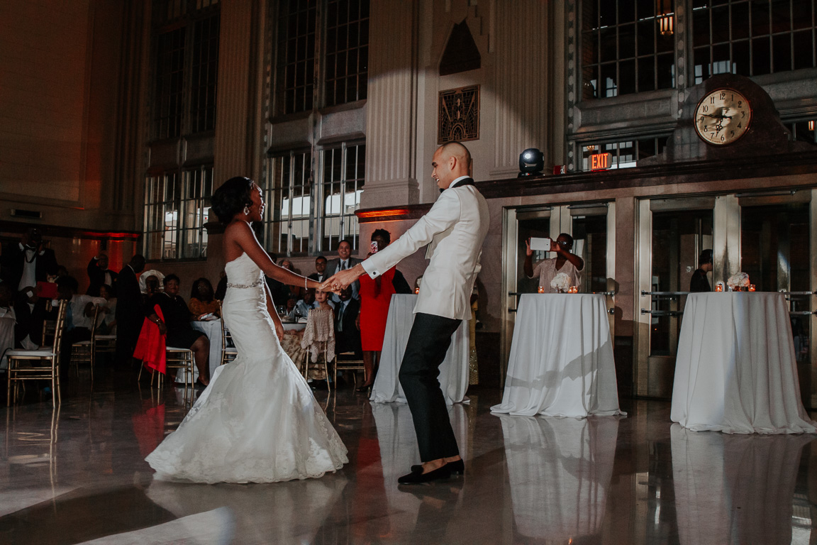 Ft. Worth Wedding Photography-9938.jpg