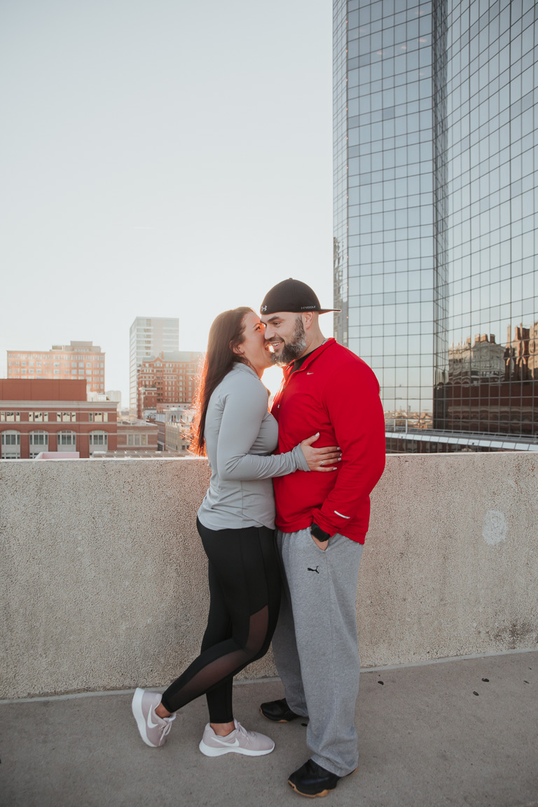 Fort Worth Wedding Photography8V8A2541.jpg