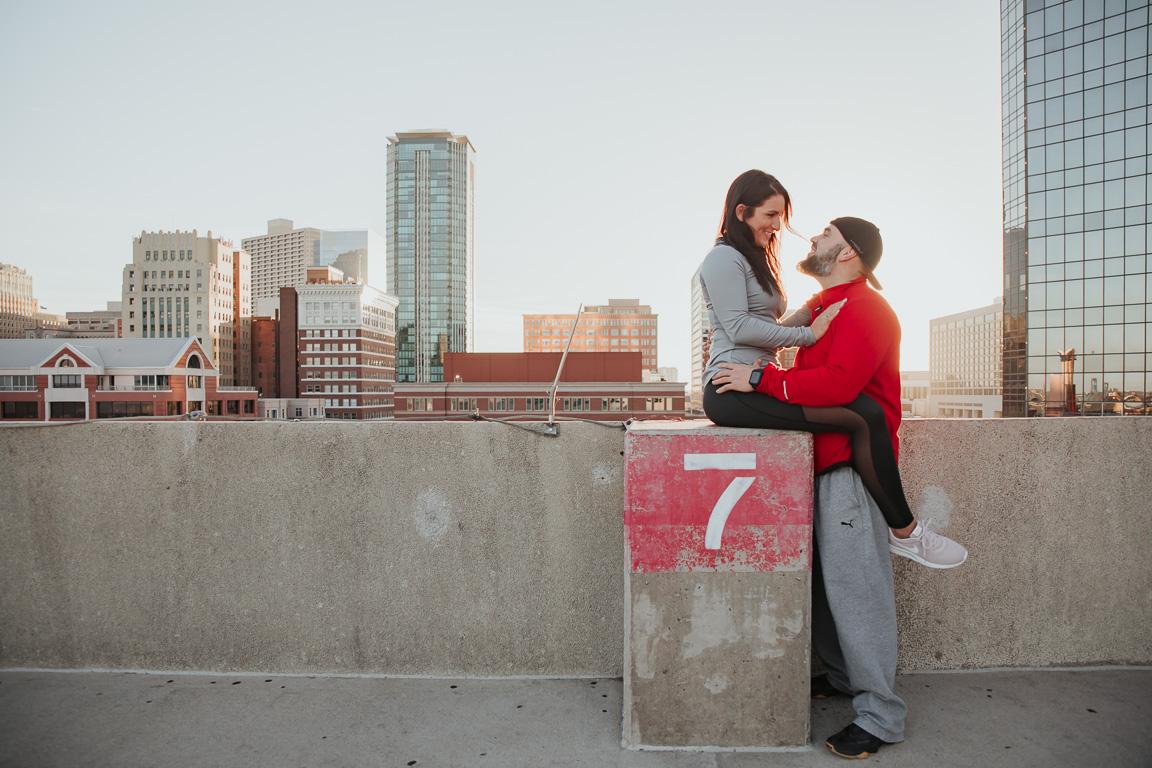 Fort Worth Wedding Photography8V8A2555.jpg