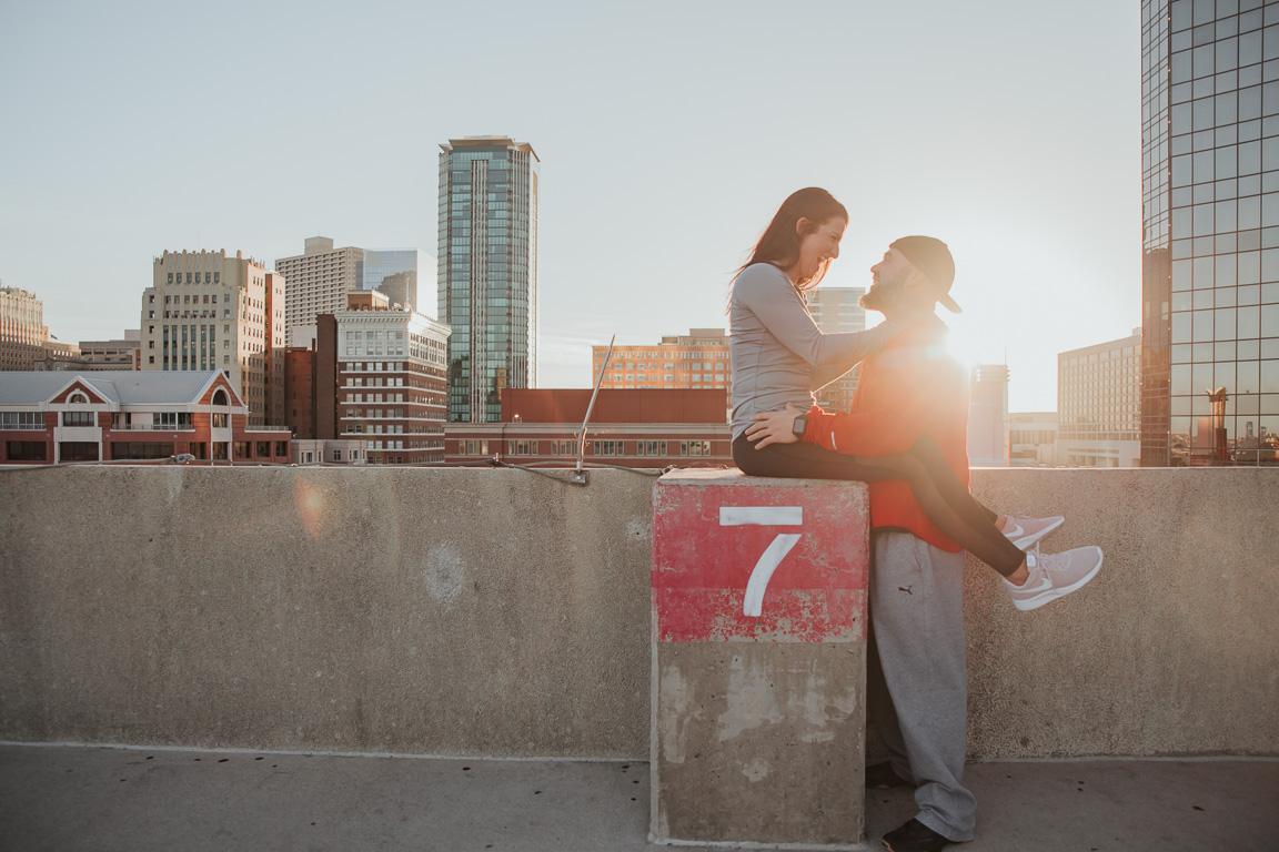 Fort Worth Wedding Photography8V8A2559.jpg