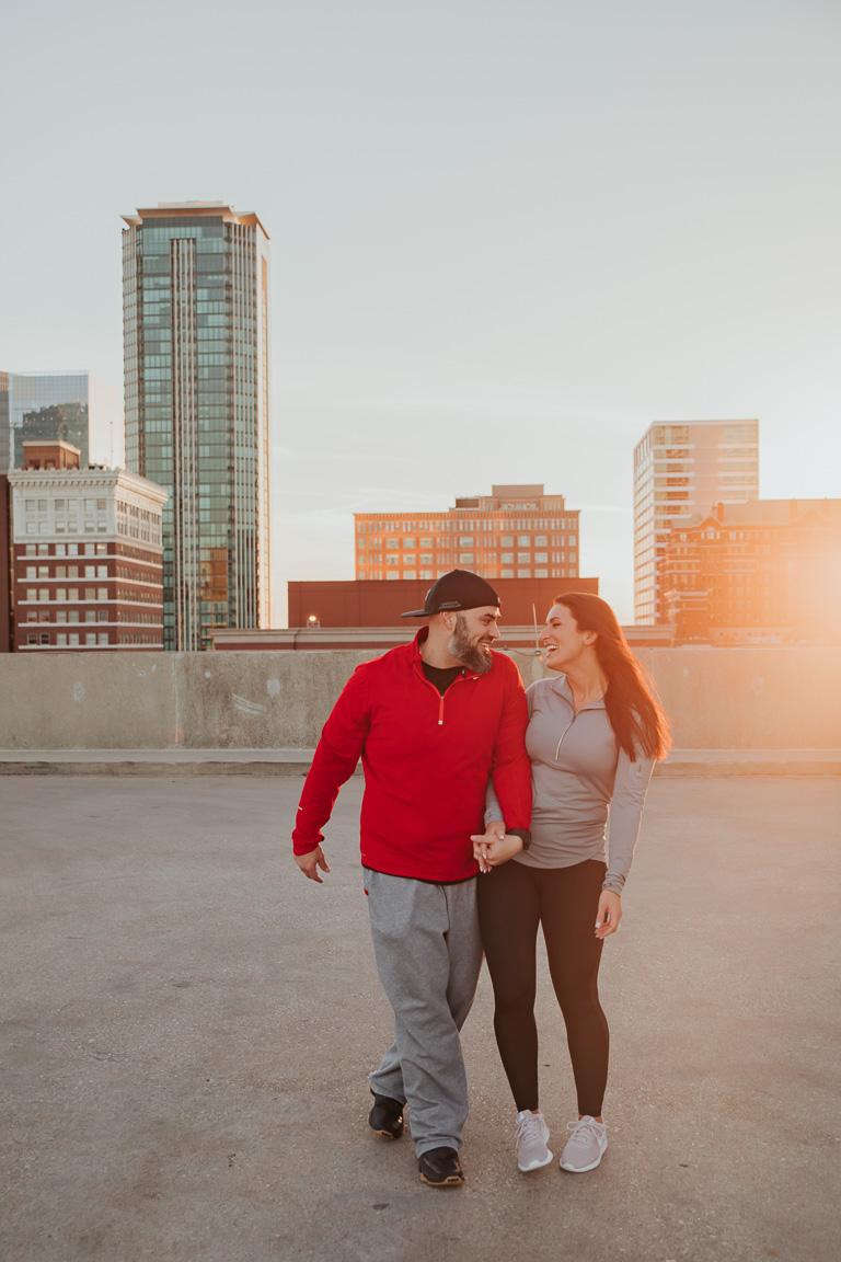 Fort Worth Wedding Photography8V8A2621.jpg