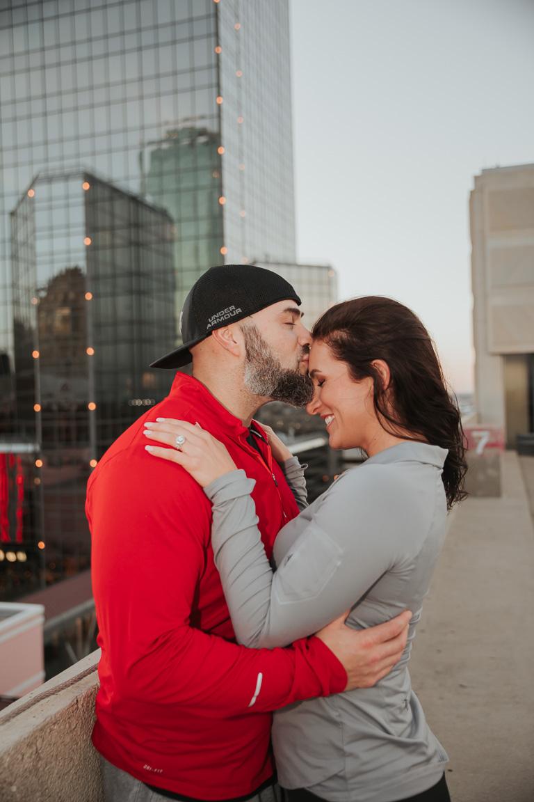 Fort Worth Wedding Photography8V8A2692.jpg