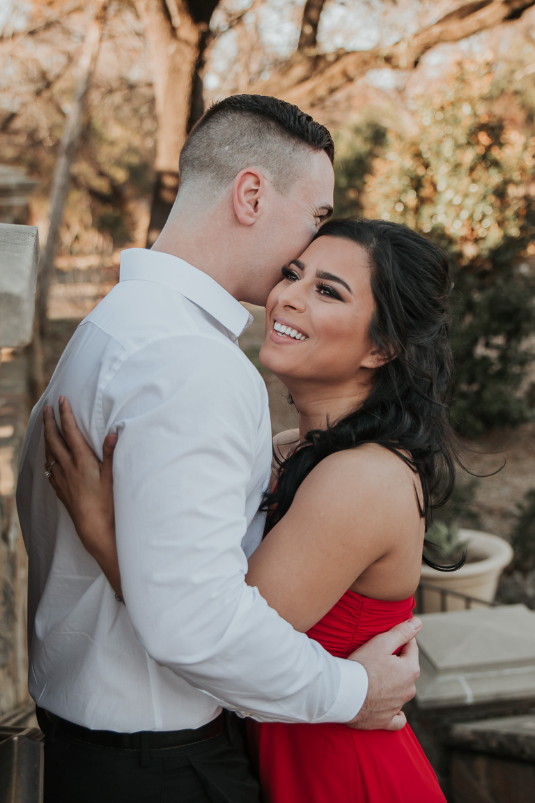 Fort Worth Wedding Photography_MG_3916.jpg