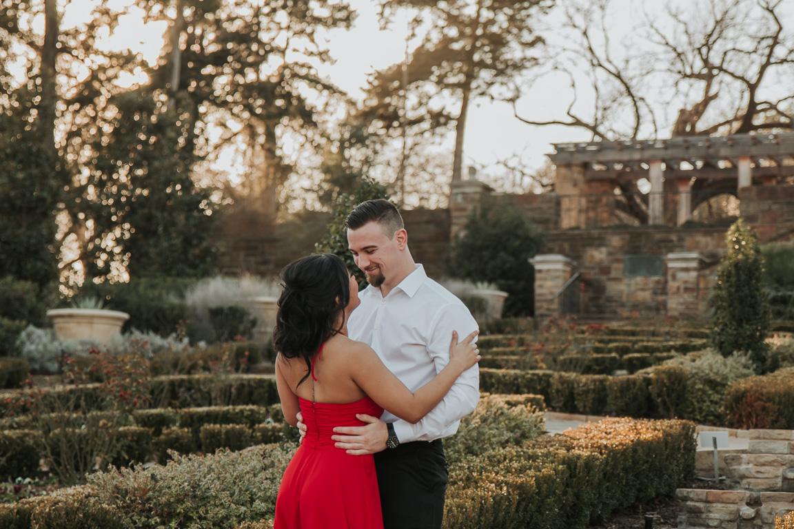 Fort Worth Wedding Photography_MG_3953.jpg