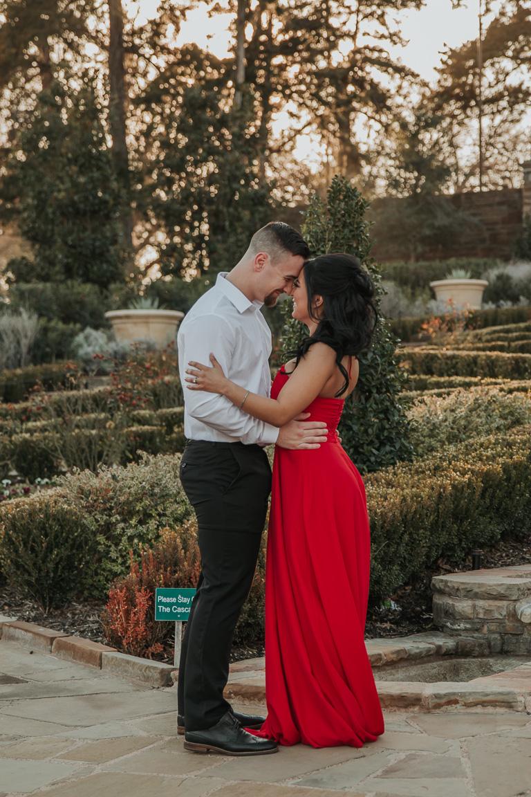 Fort Worth Wedding Photography_MG_3957.jpg