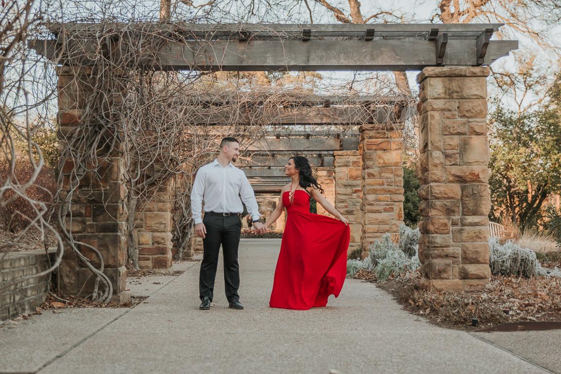 Fort Worth Wedding Photography_MG_3981.jpg