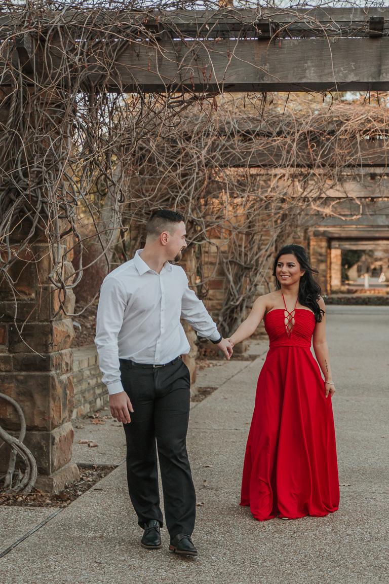 Fort Worth Wedding Photography_MG_3988.jpg