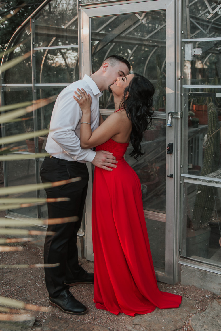 Fort Worth Wedding Photography_MG_4062.jpg