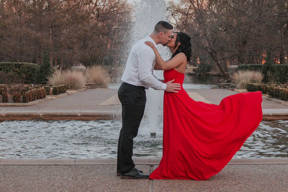 Fort Worth Wedding Photography_MG_4125.jpg