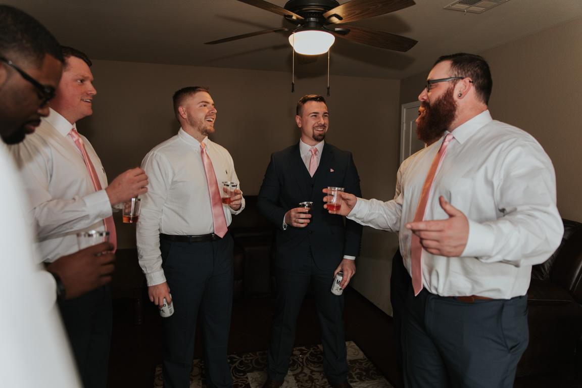 Fort Worth Texas Wedding Photography606.jpg