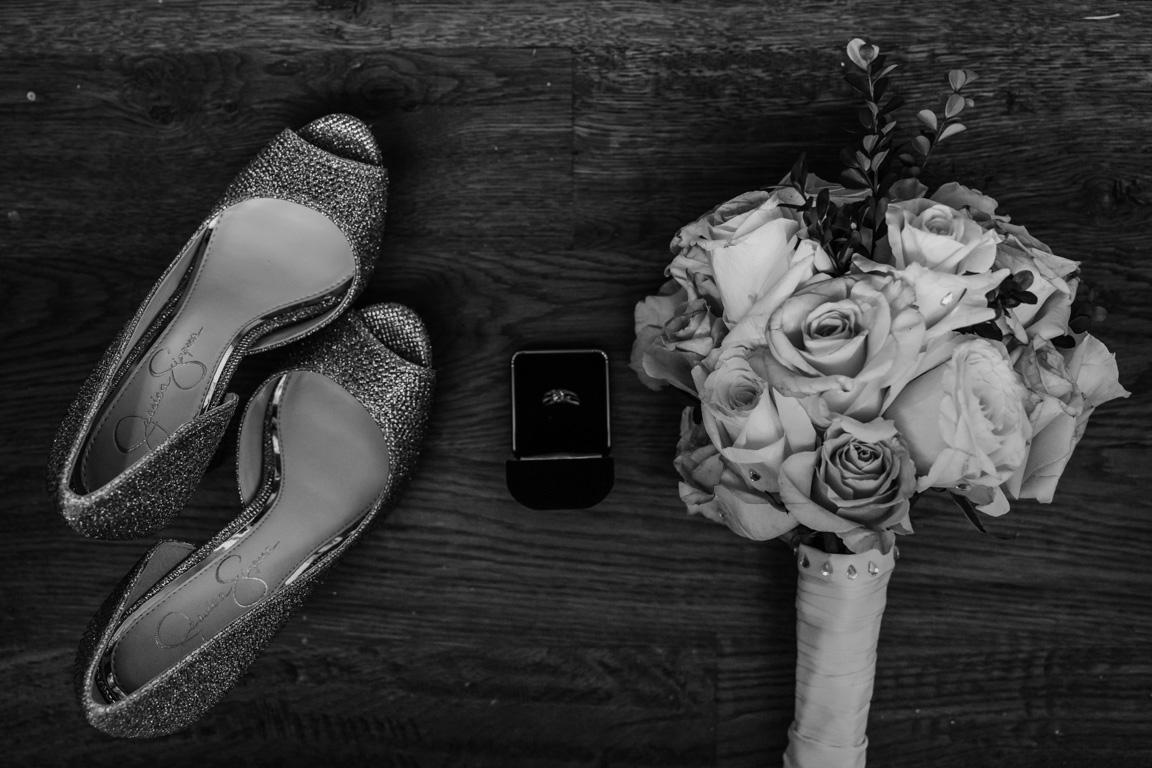 Fort Worth Texas Wedding Photography611.jpg
