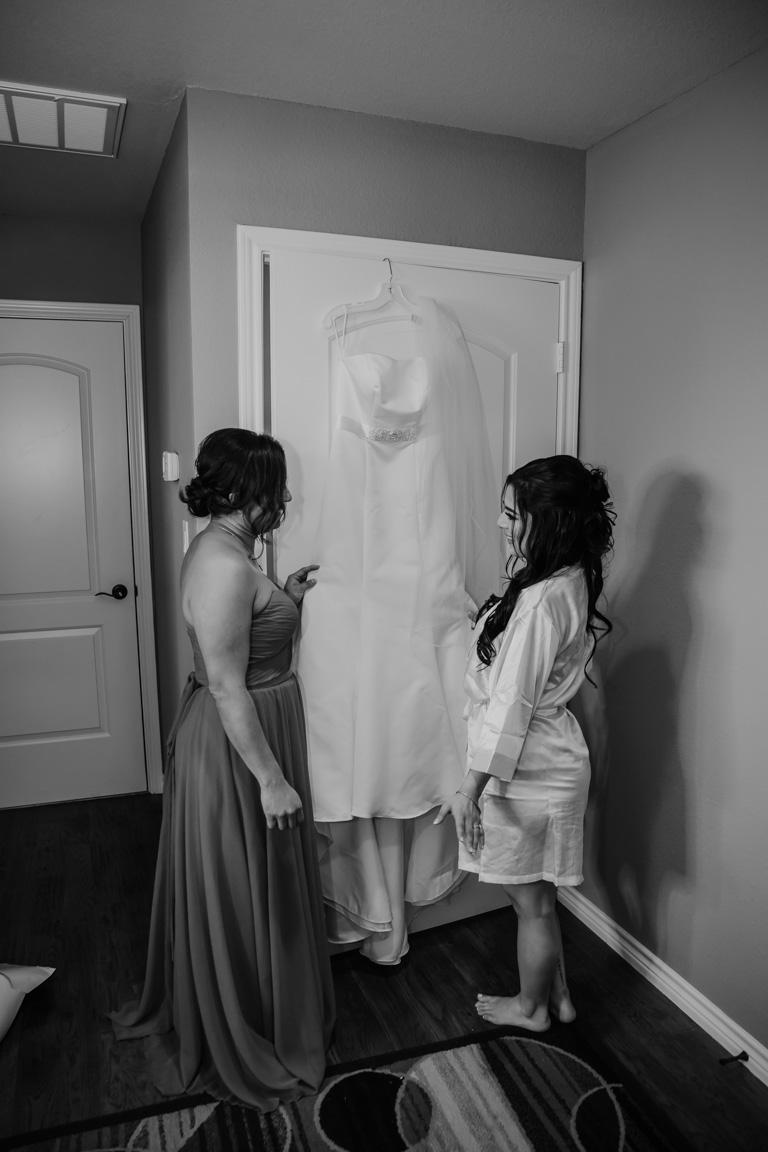 Fort Worth Texas Wedding Photography618.jpg