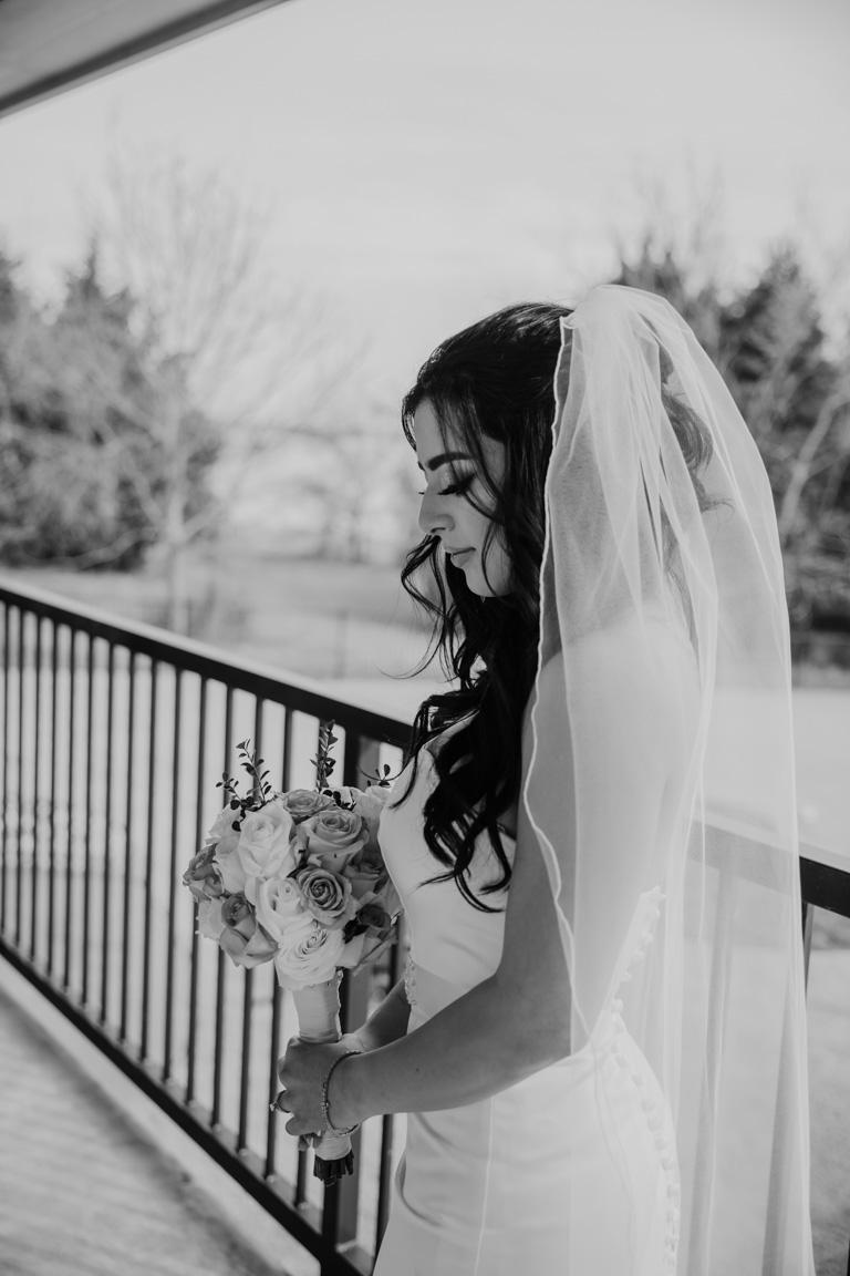 Fort Worth Texas Wedding Photography625.jpg