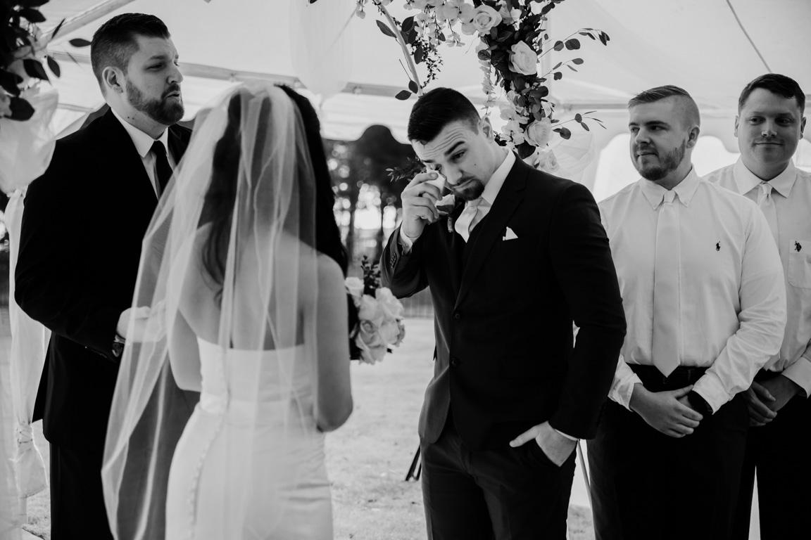 Fort Worth Texas Wedding Photography628.jpg