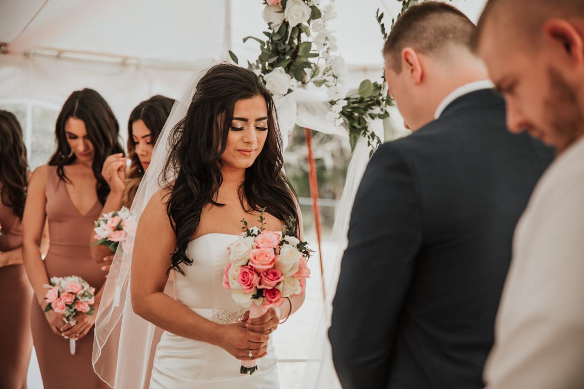 Fort Worth Texas Wedding Photography629.jpg