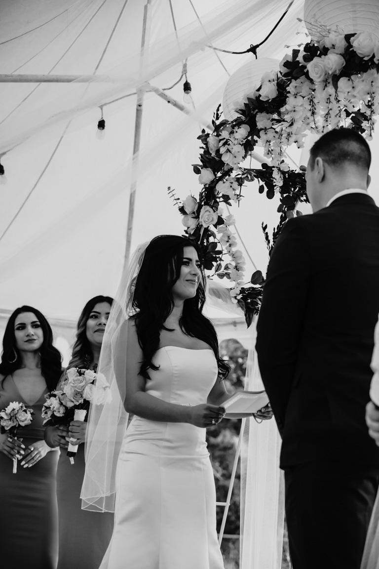 Fort Worth Texas Wedding Photography632.jpg