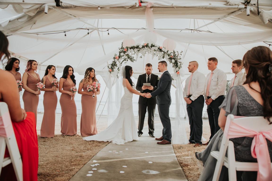 Fort Worth Texas Wedding Photography634.jpg
