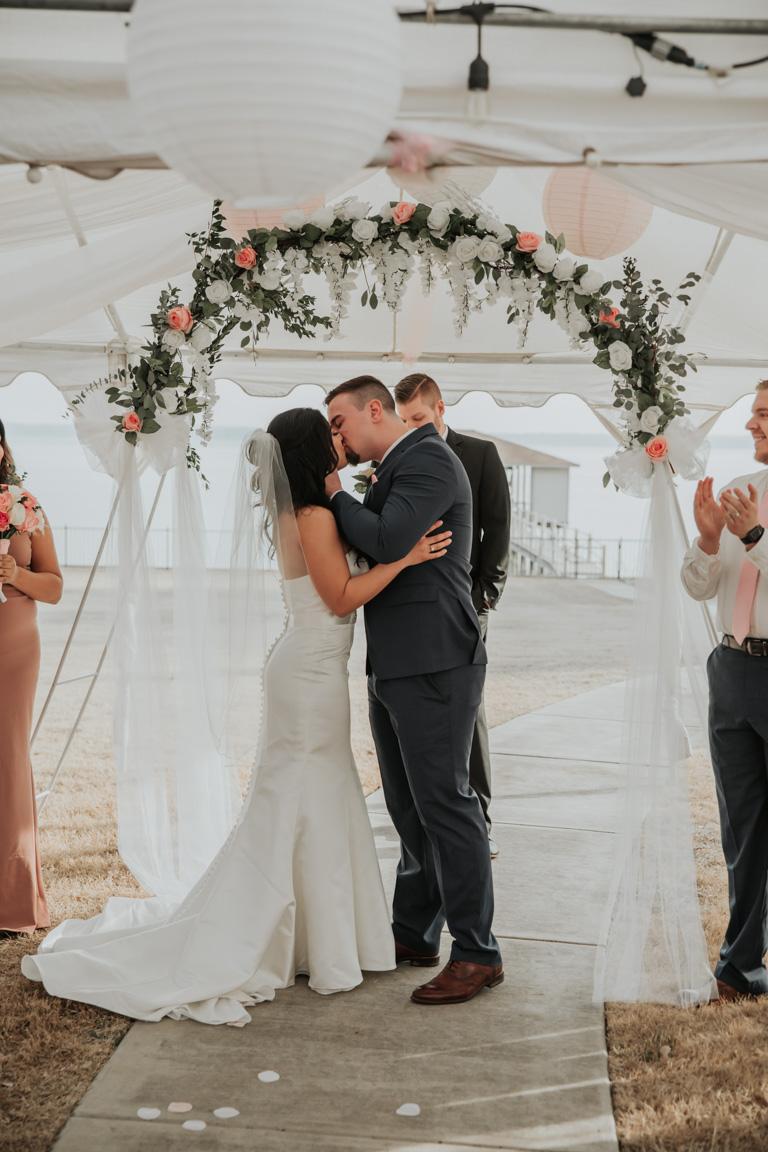 Fort Worth Texas Wedding Photography636.jpg