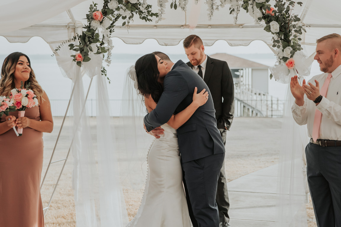 Fort Worth Texas Wedding Photography637.jpg