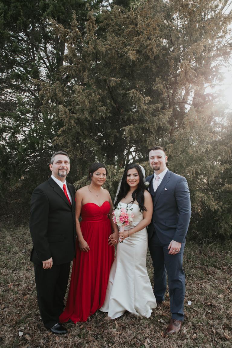 Fort Worth Texas Wedding Photography641.jpg
