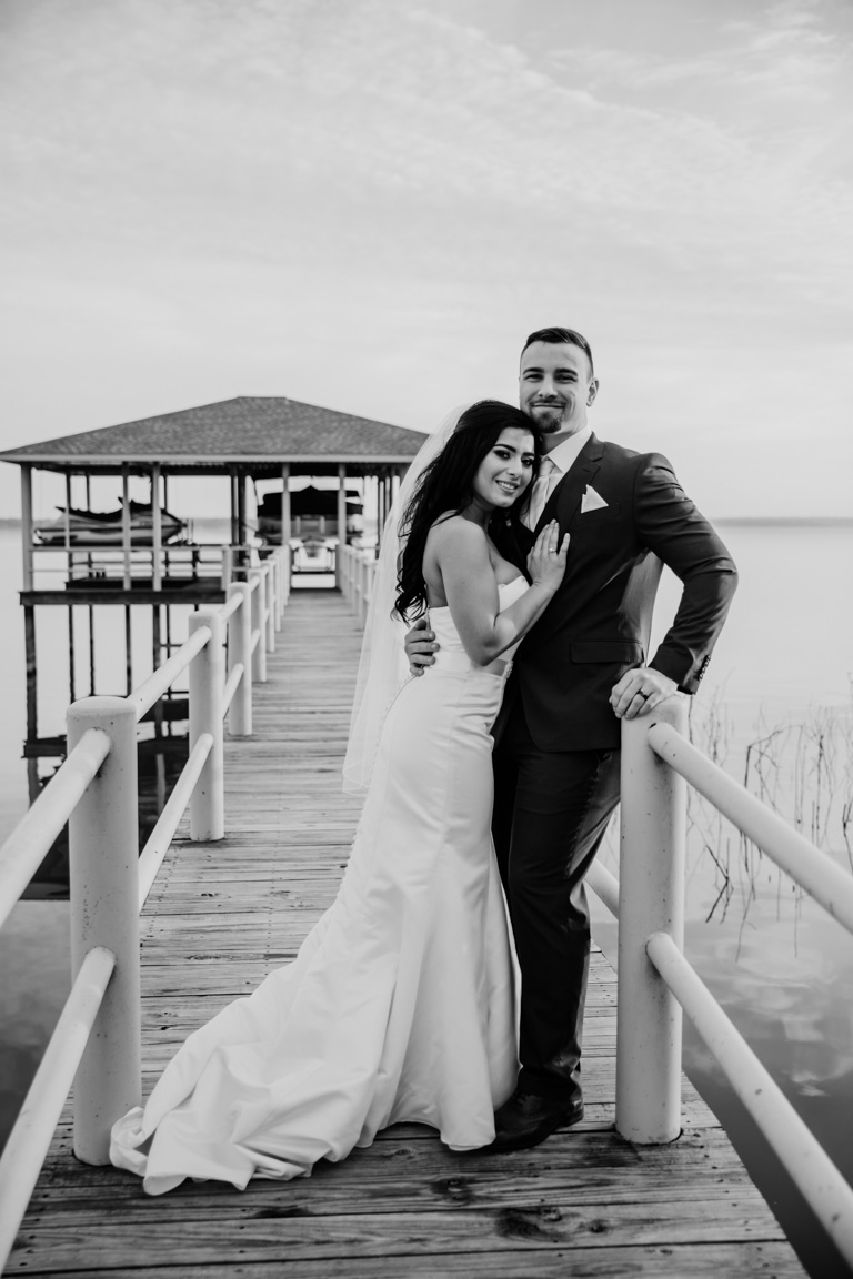 Fort Worth Texas Wedding Photography652.jpg