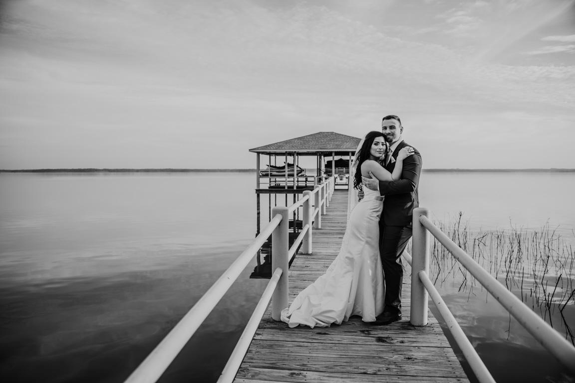Fort Worth Texas Wedding Photography654.jpg
