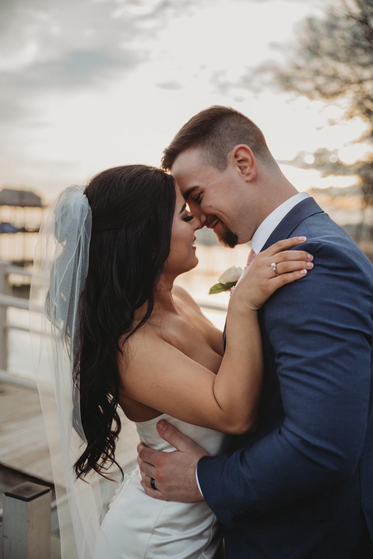 Fort Worth Texas Wedding Photography657.jpg