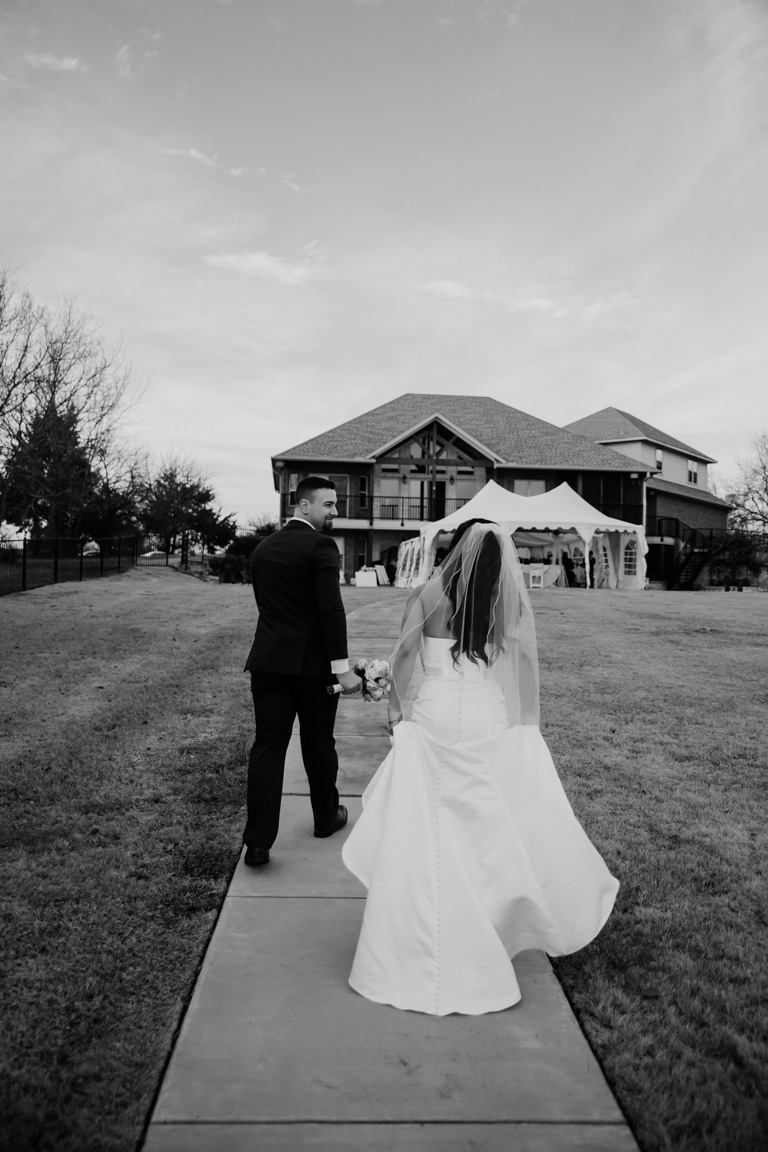 Fort Worth Texas Wedding Photography658.jpg
