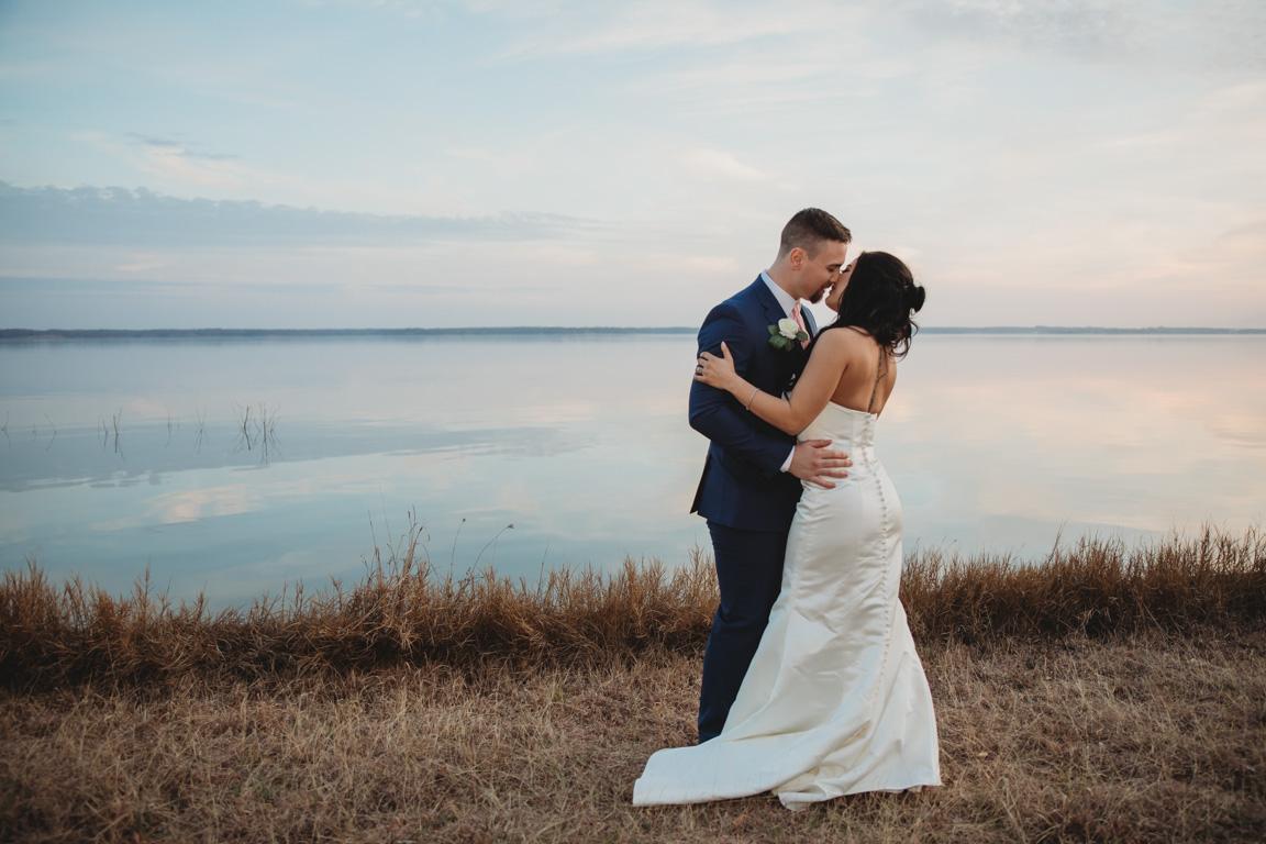 Fort Worth Texas Wedding Photography660.jpg