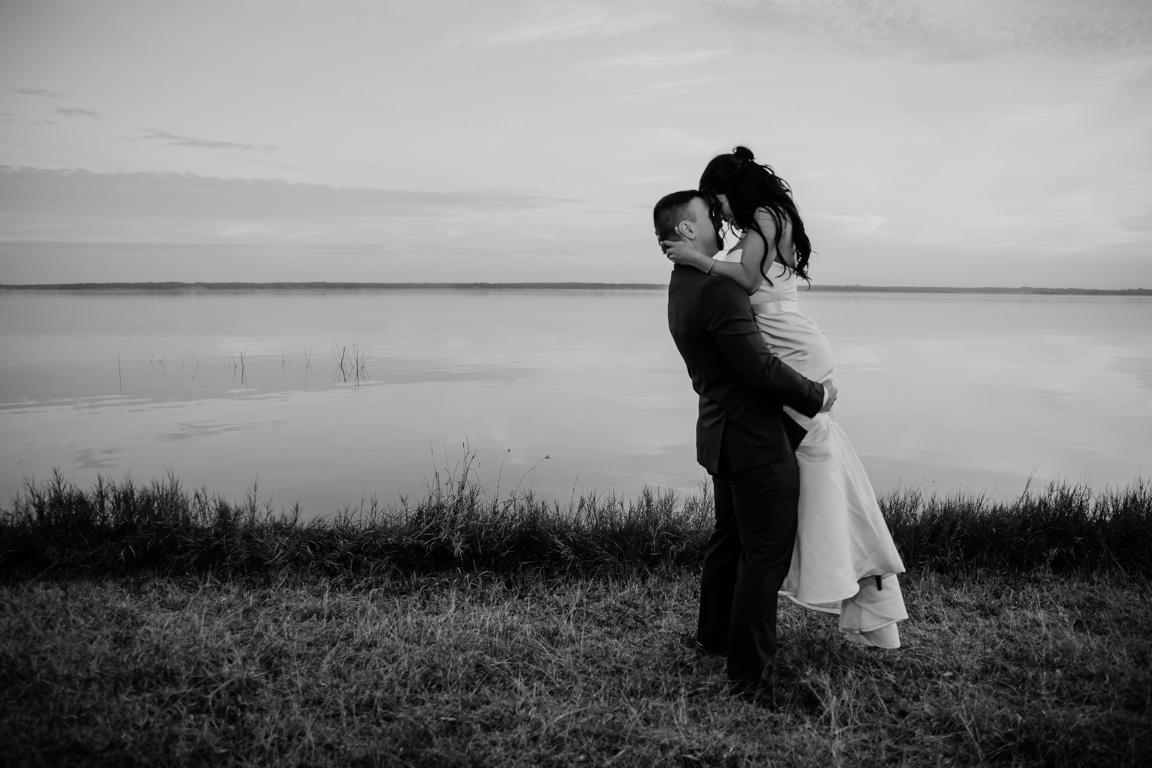 Fort Worth Texas Wedding Photography662.jpg