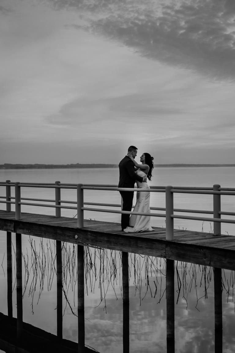 Fort Worth Texas Wedding Photography664.jpg