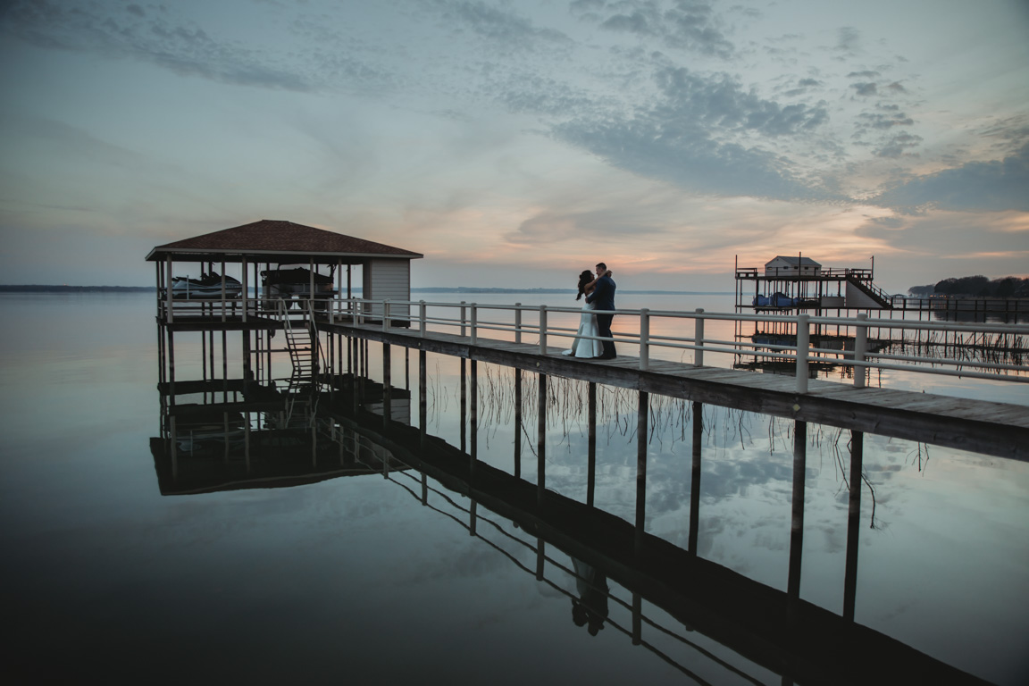Fort Worth Texas Wedding Photography665.jpg