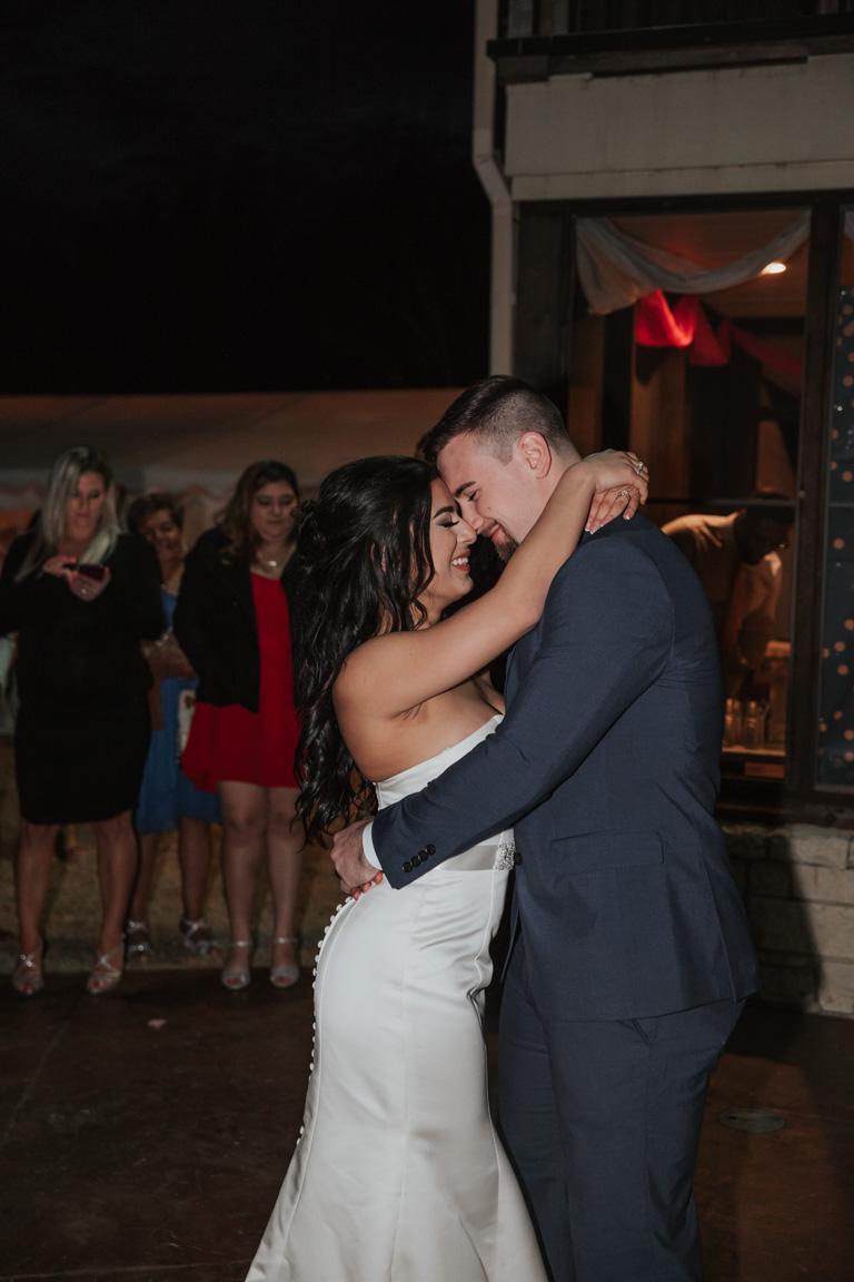 Fort Worth Texas Wedding Photography671.jpg