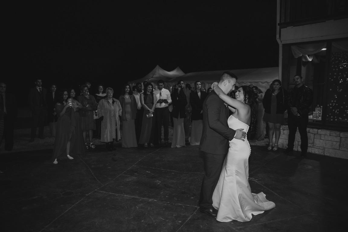 Fort Worth Texas Wedding Photography673.jpg