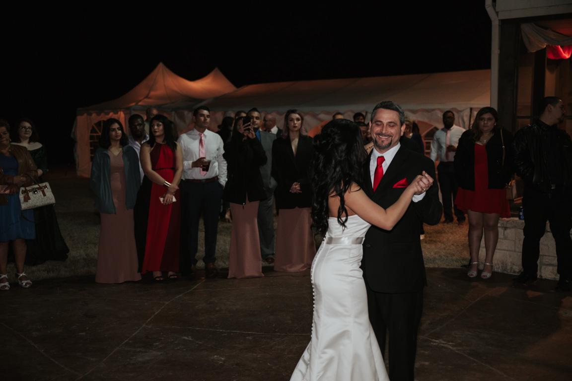 Fort Worth Texas Wedding Photography675.jpg